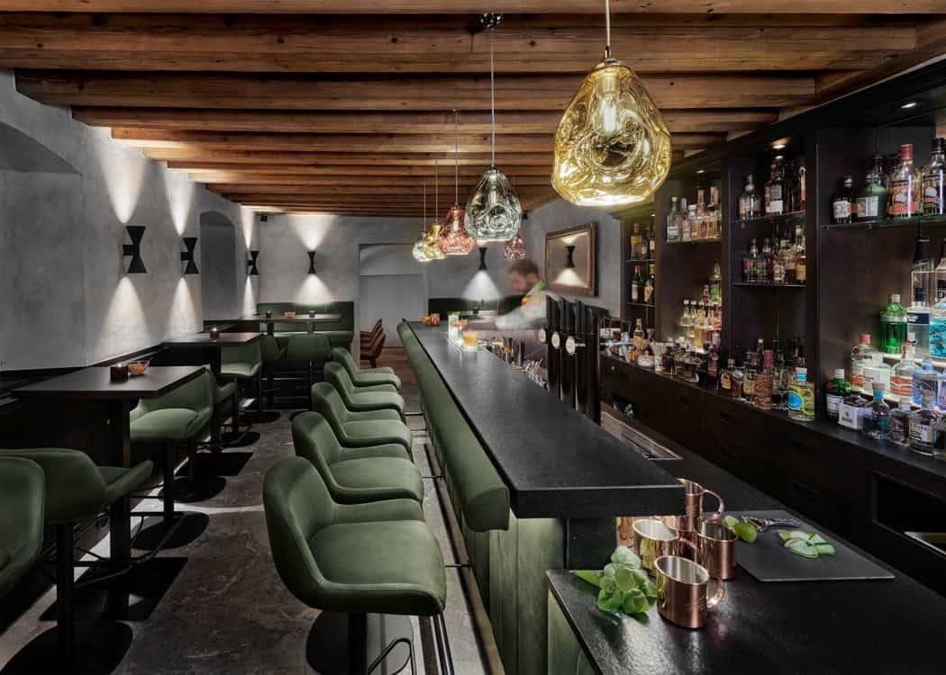 Pfiff Bar